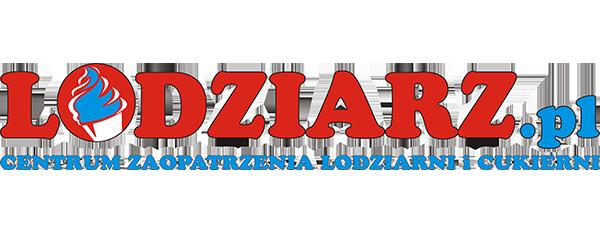 Lodizarz.pl