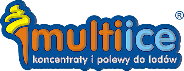 MultiIce