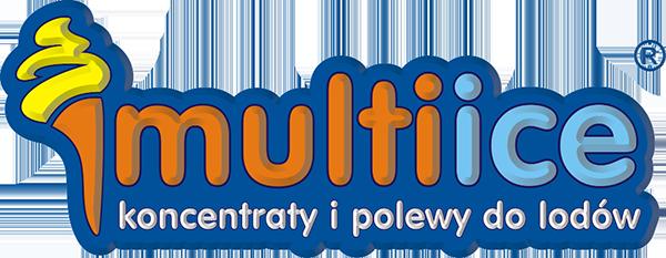 MultiIce