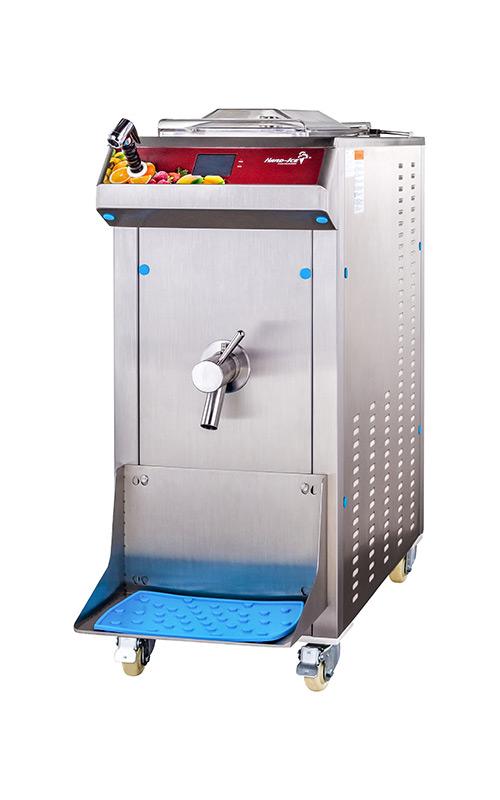 Pasteryzator Hard-Ice 60M